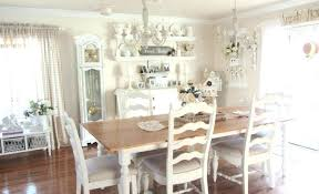 full size of stunning cottage style chandelier surprising beach outdoor lighting attractive crystal chandeliers full size