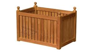 the truth on cleaning teak outdoor furniture bleach revealed