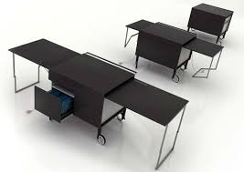 Computer furniture design Modern Style Collect This Idea Alienhunterbookcom 42 Gorgeous Desk Designs Ideas For Any Office