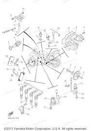 Yamaha ovation snowmobile wiring diagram yamaha blaster wiring
