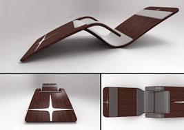 contemporary furniture design ideas. Wonderful Furniture Awesome Modern Furniture Design Ideas Plastic And Wood Two  Throughout Contemporary S