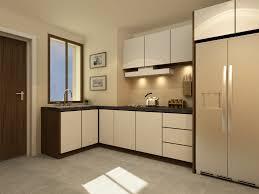 Home Interior Design Kitchen Evangel Architect Best Architect Company Of Dhakabangladesh