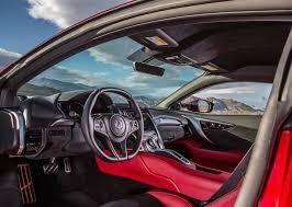 2018 acura nsx interior.  nsx 2018acuransxinteriorsteeringwheel inside 2018 acura nsx interior o