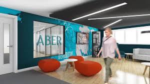 new office design trends. Having New Office Design Trends