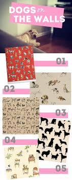 Puppy Wallpaper For Bedroom 17 Best Ideas About Dog Wallpaper On Pinterest Dog Illustration