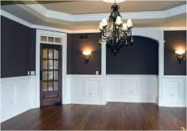 painting house interior painting company south jersey painting house interior in winter