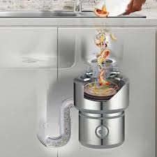 full size of sink kitchen sink capacity kitchen appliance repair new leaky kitchen sink w