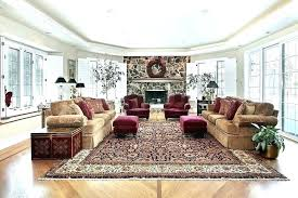 big extra large area rugs ikea for living room round rug huge fo
