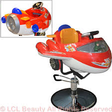 kid salon chairs. Children Airplane Hydraulic Child Barber Kid Chair Styling Spa Salon Equipment P Chairs 1