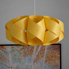 Carport Light Fixtures 14 Extraordinary Canopy Tent Diy Ideas Wood Pendant Light