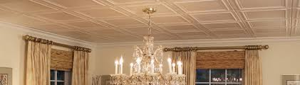 decorative ceiling tiles inc houzz