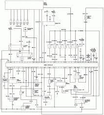 2003 town and country fuse box diagram residential electrical 2003 chrysler town and country fuse box diagram 01 chrysler town and country fuse box automotive block diagram u2022 rh carwiringdiagram today 2012 chrysler