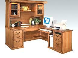 sauder palladia l shaped desk desk transit l shaped desk large size of office home computer