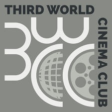 Third World Cinema Club