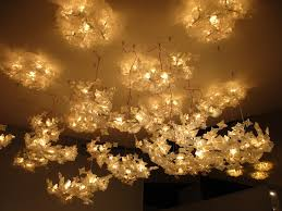 new trends in lighting. New Trends In Lighting