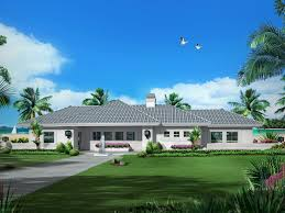 beautiful house plans. #ALP-09LM Carabio House Plan Beautiful Plans O