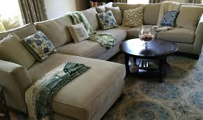 clearance office furniture free. Sofas Clearance Office Furniture Free L