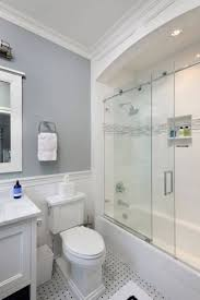 Remodeled Small Bathrooms bathroom remodel small bathroom ideas remodeled small bathrooms 6461 by uwakikaiketsu.us
