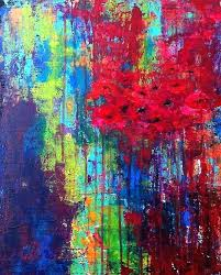 abstract acrylic painting abstract painting ideas abstract acrylic painting ideas for whispering easy abstract oil painting