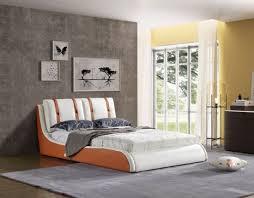 china golden sweet dream bedroom