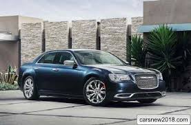 2018 chrysler 300 interior. plain 2018 in the domestic market sedan called chrysler 300 is not available but  model 300c index officially sold the second generation car was introduced to  intended 2018 chrysler interior