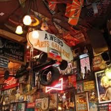 front door tavernGreen Door Tavern  160 Photos  364 Reviews  Pubs  678 N