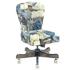 target desk chair target office chairs um size of desk chairs furniture upholstered desk chair fabric target desk chair