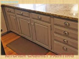 full size of kitchen cabinets kitchen cabinet painting painting kitchen cabinets charlotte nc faux painting