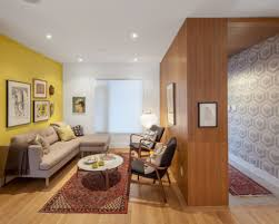Wallpaper For Small Living Rooms Small Living Room Designs Pictures Living Room Wallpaper Home