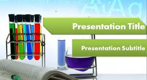 Science Powerpoint Template Free Science Powerpoint Templates Free Professional Powerpoint
