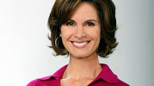 elizabeth vargas. photo:\u0026nbsp;elizabeth vargas is co-anchor of abc news elizabeth