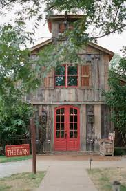 Renovated Barns Top 25 Best Converted Barn Homes Ideas On Pinterest Converted