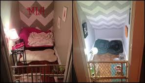 closet bedroom. Dog Bedroom Closet O
