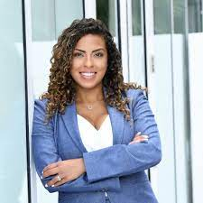 Aileen Guzman, Miami The Falls Real Estate Agent | The Keyes Company