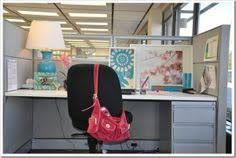 office cubicle curtains. Contemporary Office Cubicle Makeover  10 Steps To A Healthier Workplace Elizabeth Gatlin On Office Cubicle Curtains O