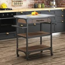 kitchen island cart industrial. Full Size Of Kitchen:cute Kitchen Island Cart Industrial Walter Multi Purpose Large E