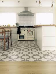 Flooring For Kitchens Uk Flawless Flooring Kitchen Sourcebook