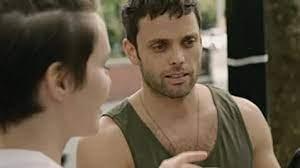 Justin Mortelliti - IMDb