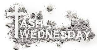 Every year, ash wednesday denotes the beginning of lent and is always 46 days before easter sunday. 20 Best Ash Wednesday Bible Verses Encouraging Scriptures