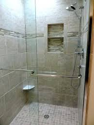 stand up shower remodel stand up shower designs small bathroom stand up shower remodel