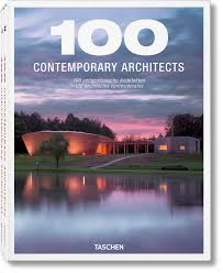 100 Contemporary Architects (Midi-Format)