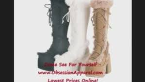 7 inch spike heel ballet style thigh high boot with bruckle zipper free shipping
