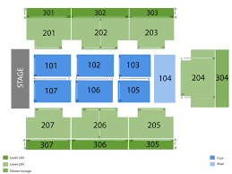 Seminole Hard Rock Live Hollywood Seating Chart Hard Rock Hollywood Map Related Keywords Suggestions