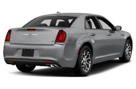 2018 chrysler 300 concept. brilliant 2018 34 rear glamour 2018 chrysler 300 and chrysler concept