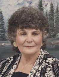 Obituary for Lelia Mae (Caudle) Smith | Hayworth-Miller Funeral Homes