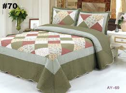 Bedspreads And Quilts Twin Bed Quilts And Coverlets Bed Sheets And ... & Bed Linen And Quilts Log Cabin Quilt Promotion For Promotional On Bed  Comforters And Quilts Bedspreads ... Adamdwight.com