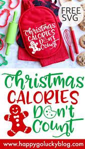 2299 christmas vectors & graphics to download christmas 2299. Pin On Cameo And Craft Business