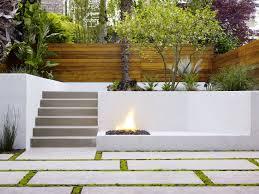 24 concrete retaining wall ideas for attractive garden landscape regarding sizing 3450 x 2590
