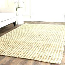 sisal rug with navy border sisal area rugs sisal rug 8 x beige sisal area rugs sisal rug with navy border