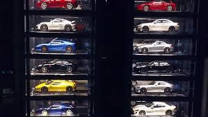 Singapore Car Vending Machine Video New The World's Largest Luxury Car 'Vending Machine' In Singapore